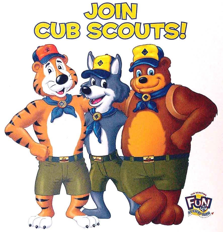 join_cub_scouts.jpg